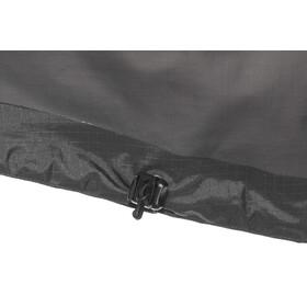 Arc'teryx Beta SL Hybrid Jacket Men Black
